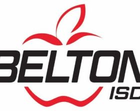 Lake Belton Welcomes first upperclassmen to campus this fall