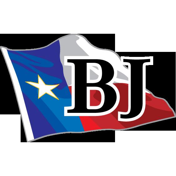 Belton Journal