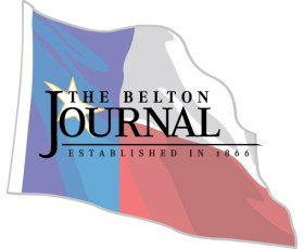 Belton's sales tax revenues continue to rise