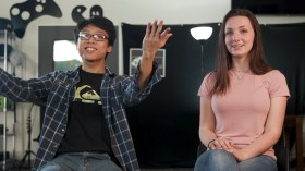 New Tech student film to be shown at SXSW Film Festival