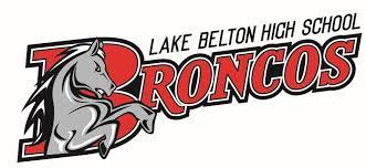Lake Belton to travel to Bryan for scrimmage vs. New Caney Porter